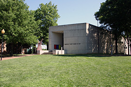 greenville county art museum photo