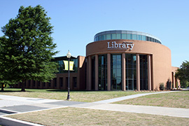 greenville county library system photo